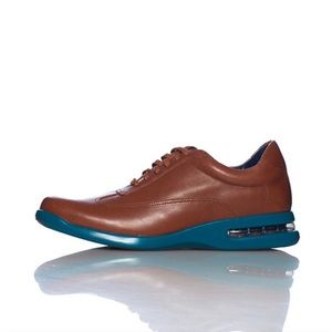Cole Haan Air Conner shoe - size 14